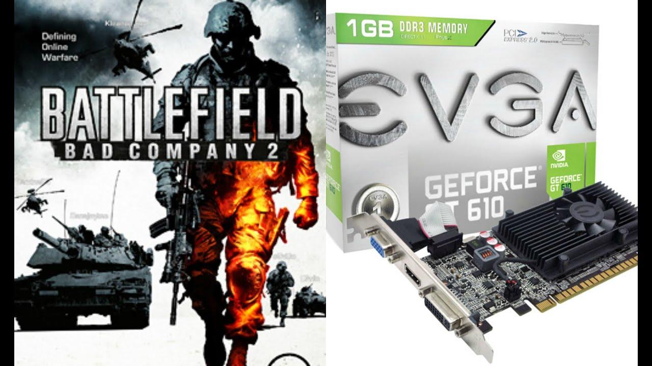 Image result for 6. EVGA GeForce GT 610
