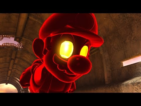 Super Mario Generations - All Bosses (S Rank)