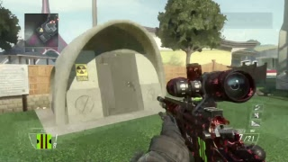call of duty black ops 2 multi :)
