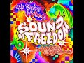 Bob Sinclar & Cutee B feat. Gary Pine & Dollarman - Sound Of Freedom (2007)