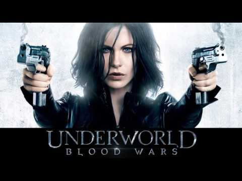 Trailer Music Underworld: Blood Wars (Theme Song) - Soundtrack Underworld: Blood Wars (2017)