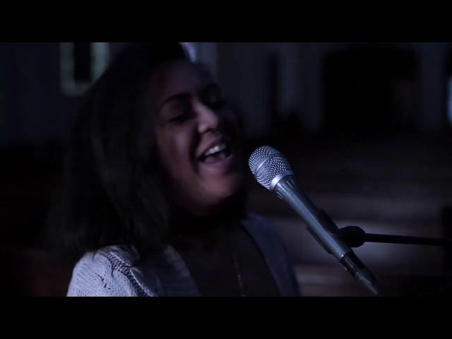 The Blessing (Kari Jobe, Cody Carnes & Elevation Worship)