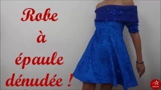 Des conseils et des astuces de pro gratuites ici : http://www.sacha-creations-couture.com/je-cree-ma-mode/ Coucou les fans de couture:) Une soirée se profile à ...