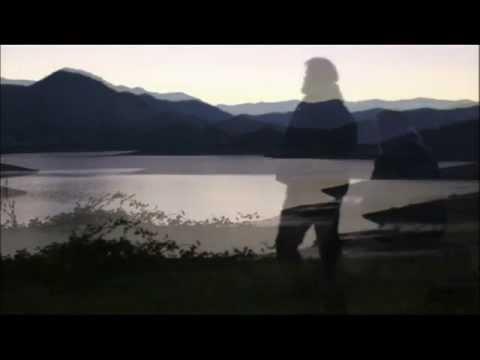Emilio Kauderer - Conversarion with god - Opening