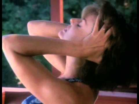 Illicit Behavior 1992  Joan Severance dancing