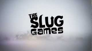 The SLUG Games Winter Wizardy at Snowbasin Presented by Scion