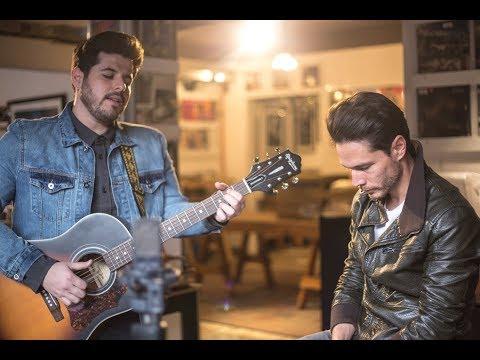 KURT- Me entrego ft Juan Solo