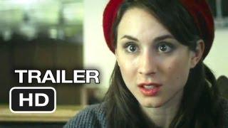 C.O.G. Official Trailer #1 (2014) - Troian Bellisario Movie HD