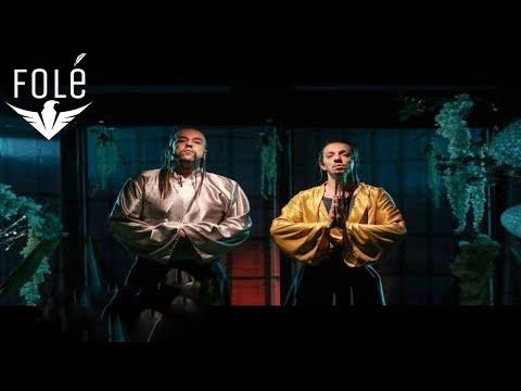 Shaolin Gang - Shaolin Gang (Official Video HD)
