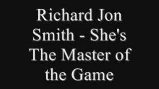 Richard Jon Smith - She
