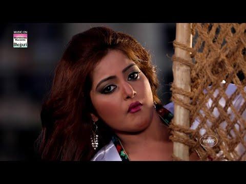 Charar Marar Khtiya Karela Raat Bhar | Anjana Singh | Sherdil Ghatak | HD FULL SONG 2017
