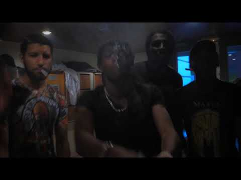 Koba ( Seven Binks ) #Freestyle5 (Remix - Lil Pump x Flex Like Ouu)