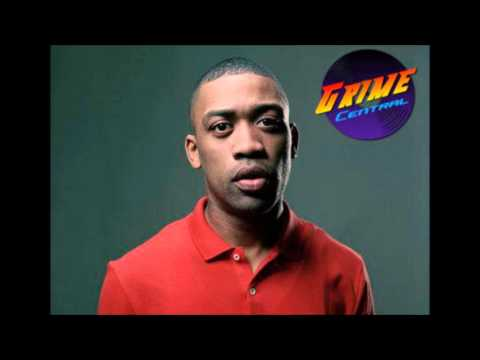 Wiley - Step 19