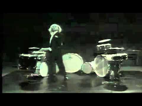 Amazing Drums -