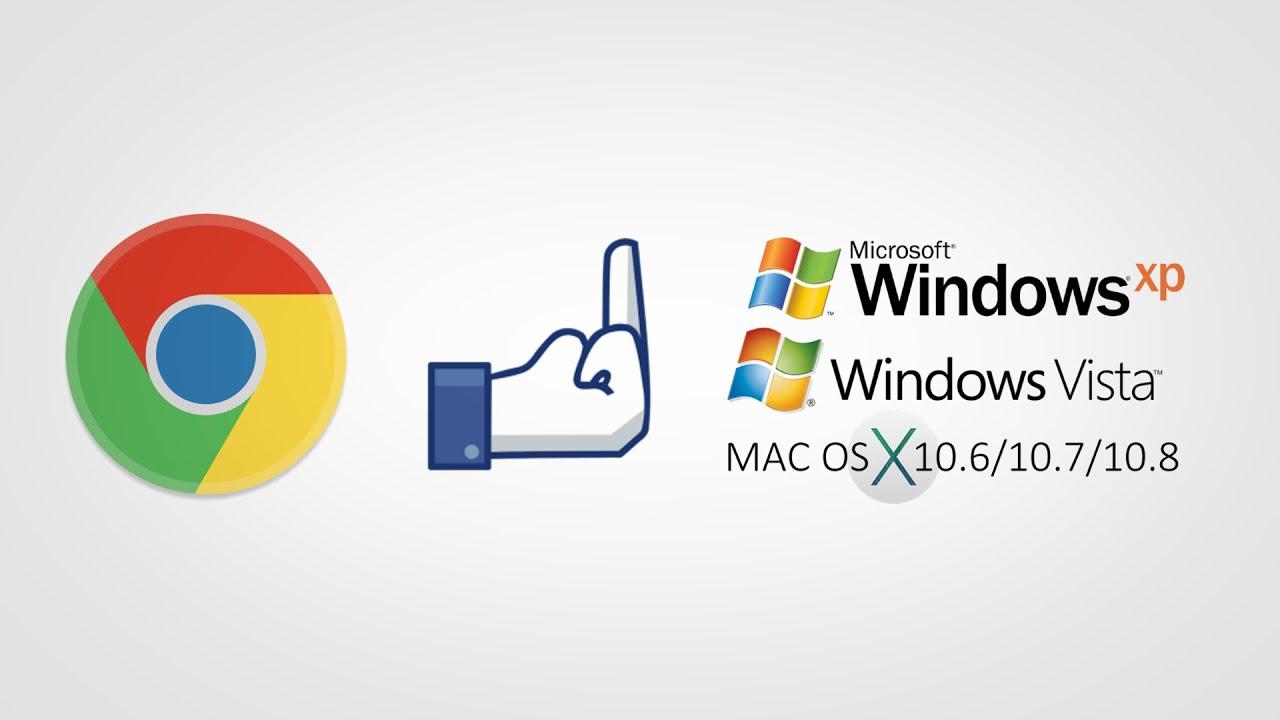 Mac OS X 10.7.3 | Apple Wiki | Fandom