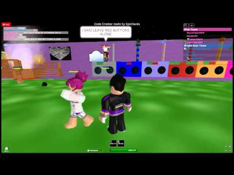 Roblox Turn Off The Music Youtube