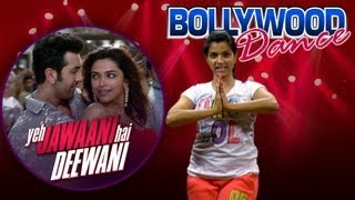 """Dilli Wali Girlfriend"" 