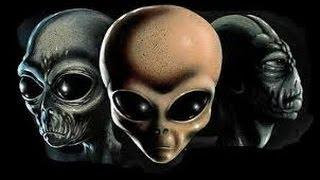 Одержимые Пришельцами!!! Внеземная Жизнь (2015) HD документальные фильмы про космос документальный