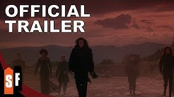 John Carpenter's Vampires (1998) - Official Trailer (HD)