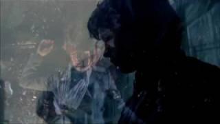 Download Mp3 Smallville, Good Charlotte - The River Music Video