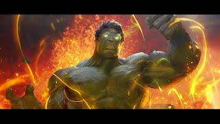 Marvel Avengers Trailer - Marvel Phase 4 MODOK Breakdown and Easter Eggs