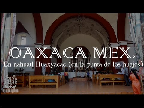 BANDIDO-TOUR : OAXACA (matiaz romero)MEXICO 2016