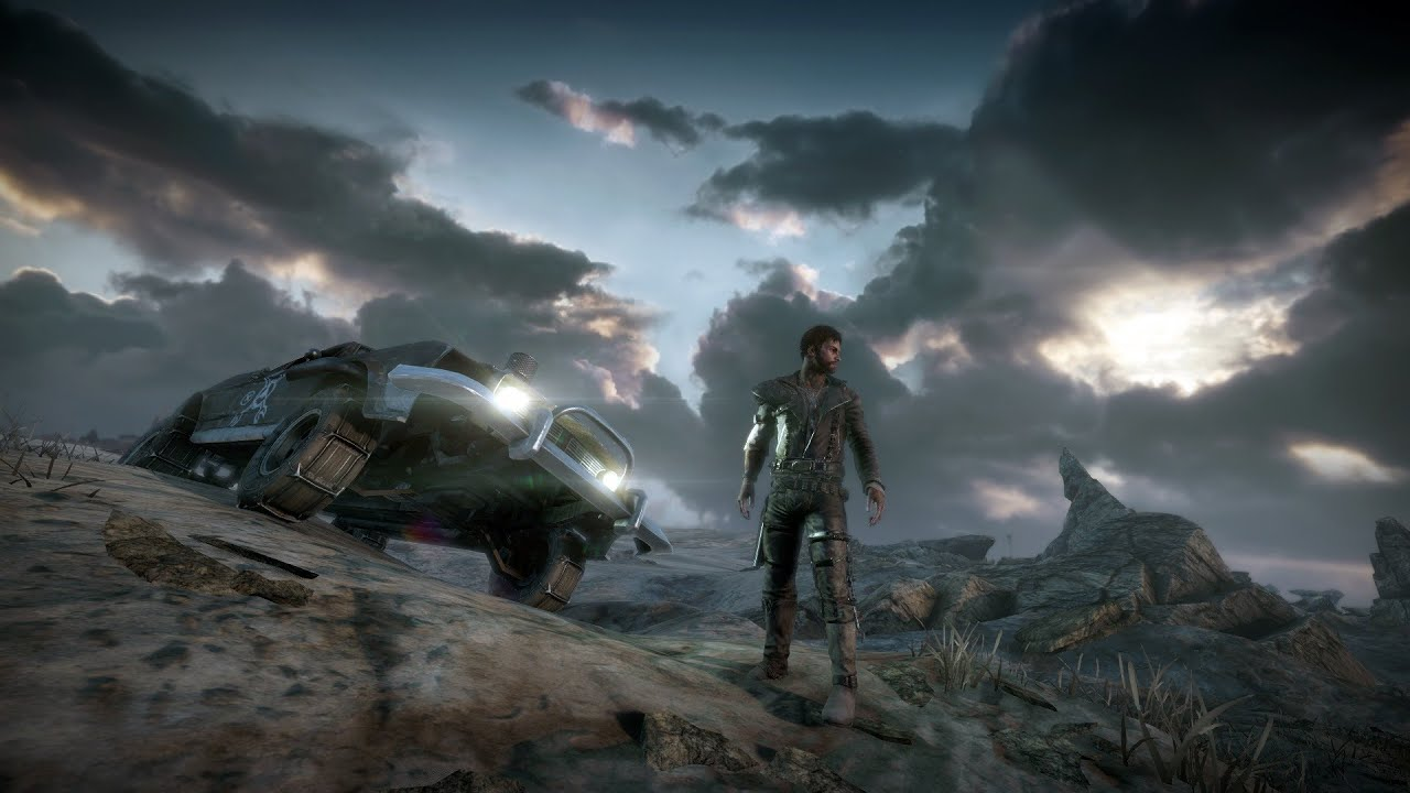 Tag Pc Page No 1 List Of Vehicular Shooter Games