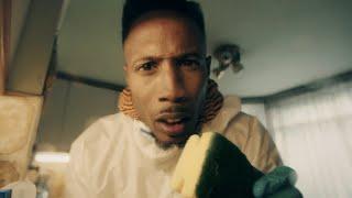 D Double E - Fresh N Clean (Official Video)