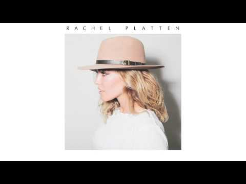 Rachel Platten - Lone Ranger Official Audio
