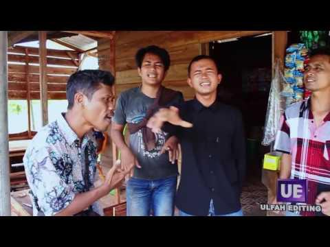Lagu Alas Full HD Film Alas Aceh Tenggara Terbaru 2017  Wak Domble