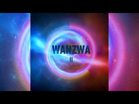 Wanzwa II [Full Album]
