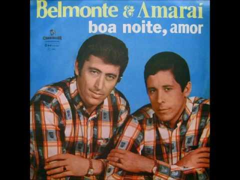 MERCEDITA BELMONTE AMARAI MUSICA BAIXAR E