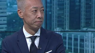 Video Mantan Bos Yakuza Cerita Soal Masa Lalunya di KompasTV download MP3, 3GP, MP4, WEBM, AVI, FLV November 2019
