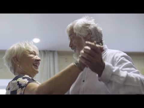 Reliant Rehabilitation - Skilled Nursing People Provider - www