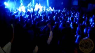30Y - Bogozd Ki - Koncert Roncs Bár Debrecen