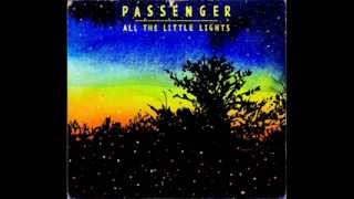 [3.94 MB] Passenger - Patient Love acoustic