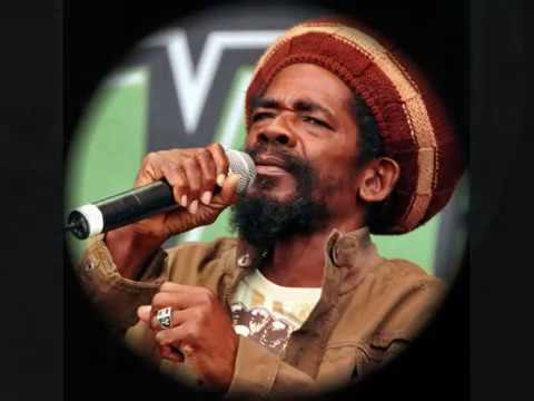 DENNIS BROWN & COCOA TEA ~ TO THE FOUNDATION (GREENSLEEVES)