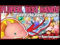 Yu-Gi-Oh! Fluffal Test Hands (April 2020) | With New Support
