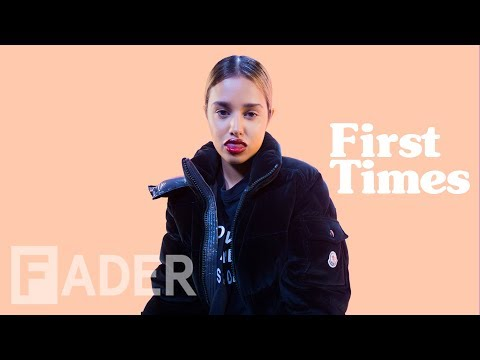 Tommy Genesis talks God's Girls, meeting Father & more | 'First Times' Season 1 Episode 13 Mp3