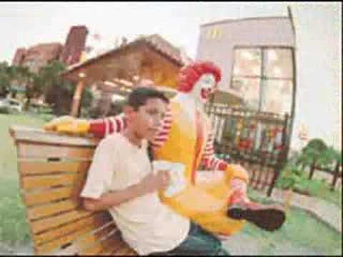 Por que quebro Mc Donalds en Cochabamba  Doovi