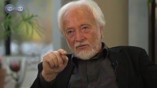 Quantenphilosophie Bewusstsein und die Grenzen von Naturwissenschaft und Religion  Ulrich Warnke