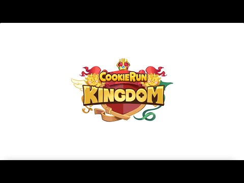 Cookie Run: Kingdom