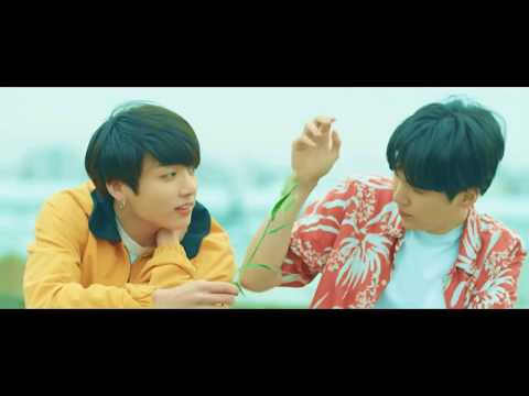 Free Download Bts (防弾少年団) 'don't Leave Me' Official Fmv Mp3 dan Mp4