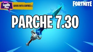 PARK v7.30 SPECTRAL SPACE, X-RAYS CALLS, GALIMATAS LAUNCHER . . . . . . . . . . . . . . . . . . . . . . . . . . . . . . . . . . . . . . . . . . . . . . . FORTNITE SAVE THE WORLD