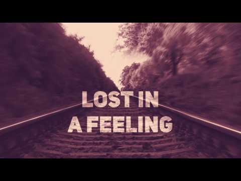 Sylvia Tosun & Pino Benji - Lost in a Feeling (Digital X Remix) *official lyric video