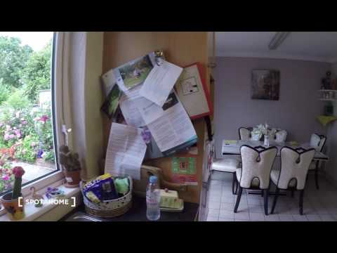 Bright room for rent in 4-bedroom house in Dublin - Spotahome (ref 108026)