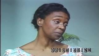 ADÍLIO O CRAQUE DA ESPERANÇA - CASO VERDADE 1983