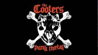 "The Cooters ""Woo Lord!"""