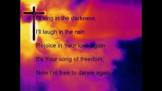 Free To Dance LyricS