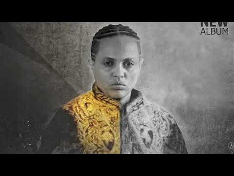 New   ethiopian hip hop music 2017 SATENAW -ETEGE dj lee